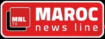 ماروك نيوز لاين | MAROC NEWS LINE